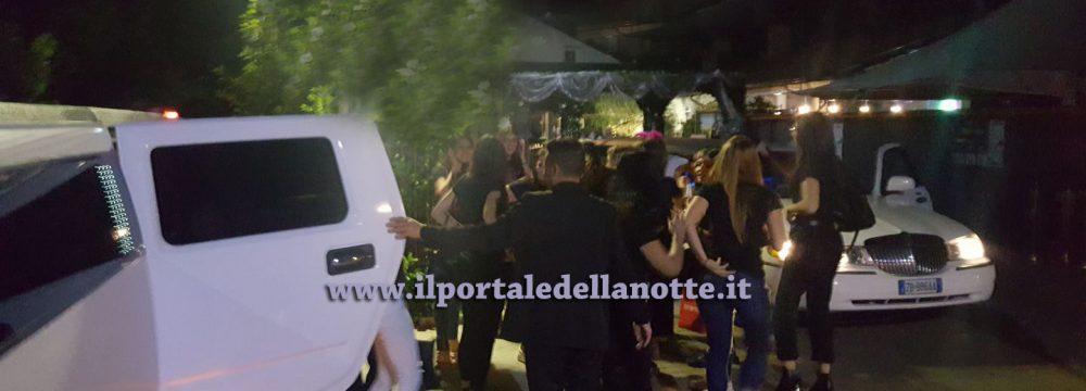 State per organizzare una festa di Addio al Nubilato nelle città di Lugano Mendrisio Locarno Chiasso Milano Como Varese Novara Torino Bergamo