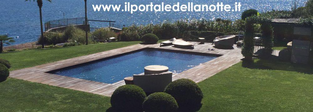 Feste di addio al nubilato e celibato in Villa con piscina, eventi con servizi esclusivi.